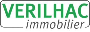 logo Cabinet Verilhac coul